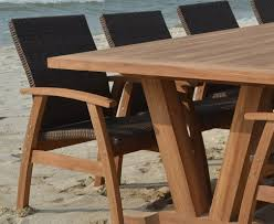 Patio Furniture Australia by East India Trading Australia U0027s Premium Wholesaler Of Solid Teak