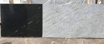 Where To Buy Soapstone New York New Jersey Soapstone Products On Sale