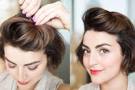 coiffure mariage cheveux courts coiffures de mariage pour cheveux courts