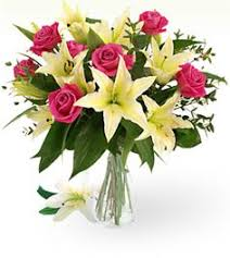 Flowers For Birthday Happy Birthday Flowers Images Pictures And Wallpapers Happy