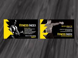 E Business Cards Free Back Of Business Card Ideas Business Card Ideas For Free Business