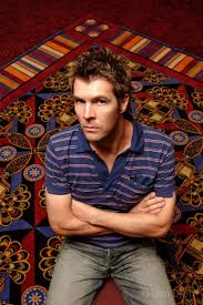 Rhod Gilbert Duvet Best 25 Rhod Gilbert Ideas On Pinterest Greg Davies Jack