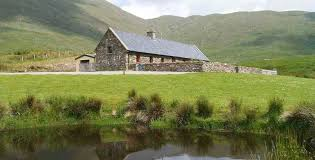 Irish Cottage Holiday Homes by Self Catering Holiday Home To Rent Near Kenmare And Sneem County