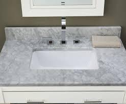 Carrara Marble Bathroom Countertops 8 Best Giga Carrara Marble Images On Pinterest Bathroom