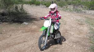 motocross bike hire learning to ride a dirt bike again 9 28 14 day 912 youtube