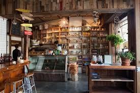 Rock Center Cafe Thanksgiving Menu Best 20 Restaurants Serving Thanksgiving Dinner Ideas On