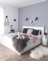 Girls Bedroom Great Teen Bedroom by Bedrooms Marvellous Toddler Bedroom Ideas Girls Bedroom