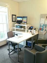 Treadmill Desk Ikea Ikea Expedit Desk Hack Hashtagrandom Pinterest Ikea Expedit