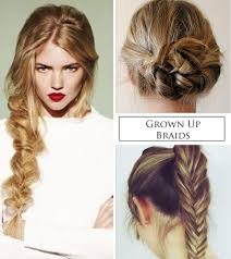 Long Hairstyles Easy Updos by Cute Summer Updos For Long Hair Hair Style And Color For Woman