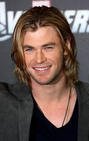 chin length hairstyles 2015 men celebrities to make bob hairstyles 2015 popular hairstyles