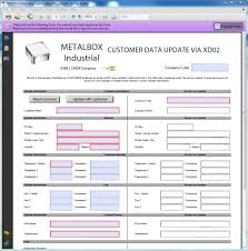 Master Validation Plan Template Virtren Com
