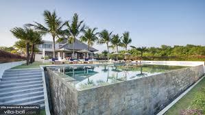 villa cahaya in uluwatu bali 6 bedrooms best price u0026 reviews