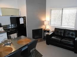 1 bedroom apartments boulder boulder corporate housing beautifully polished 1 bedroom