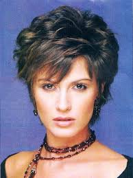 pics of crop haircuts for women over 50 pictures of best hairstyles for women over 50 vacation