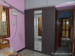 bedroom wardrobe designs chennai interior designer chennai