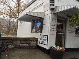 Green Light Diner Rick U0027s White Light Diner Home Frankfort Kentucky Menu