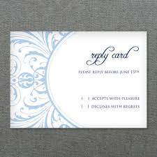 free wedding rsvp template free printable wedding rsvp card templates rsvp cards