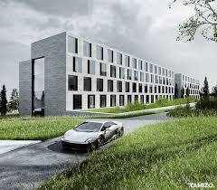 Tamizo A 061 Tamizo Architects