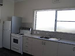 1 bedroom units for rent in greater cairns qld realestateview