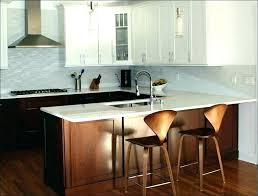 Corner Sink Kitchen Cabinet Corner Sinks For Kitchens Corner Kitchen Sink Base Cabinet Design