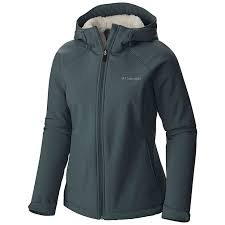 columbia sportswear company jacket columbia sweet as softshell