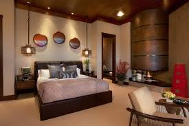 Images Of Contemporary Bedrooms - 44 stylish master bedrooms with carpet