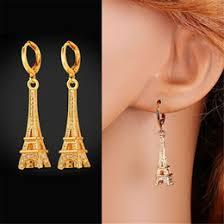 real gold earrings real gold earrings studs women online real gold earrings studs