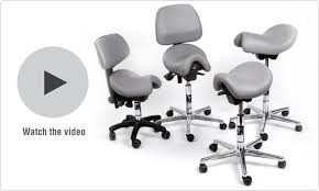 Best Chair For Back Pain Chairs For Sciatica Chairs For Back Pain The Bambach Saddle Seat