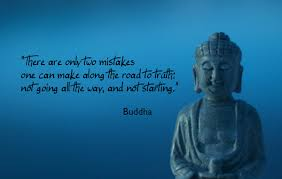 buddha thanksgiving quotes festival collections