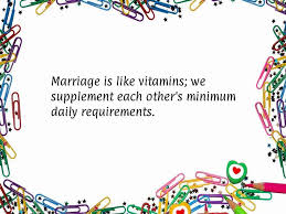 Marriage Day Quotes The 25 Best Funny Anniversary Quotes Ideas On Pinterest