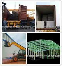 factory layout design autocad construction design steel structure prefabricated autocad factory