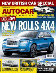 autocaruk18february2015 by fgfgfgccd issuu