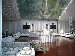 tent rentals nj alan party tent rentals in south hackensack nj 07606 nj