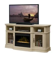 Electric Fireplace With Storage by Dimplex Gds25 1245p Portobello Electric Fireplace With Media Storage