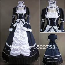 Halloween Costumes Southern Belle Free Shipping Noble Victorian Traditional Civil War Lace Southern