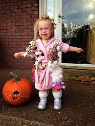 Kitty Halloween Costume Kids 25 Cat Lady Costume Ideas Ladies