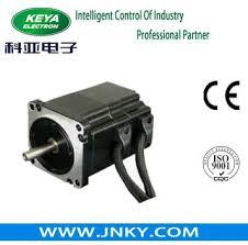 Jual Dc Gear Motor 300 watt dc motor wholesale motor suppliers alibaba