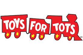 toys for tots 2016 krmd fm