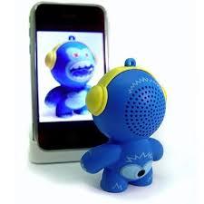 Cool Looking Speakers Headphonies U2013 Cool Speakers Got Better Ideaz