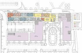 bic floor plan bic floor plan elegant seagull hall salisbury university