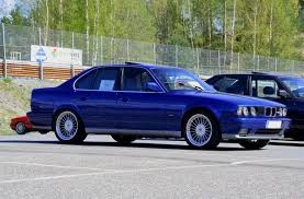 1992 bmw 7 series bmw 7 series 1992 review amazing pictures and images look at