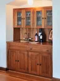 custom cabinets scane custom cabinets