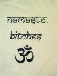 18 best namaste tattoo images on pinterest google search