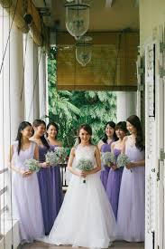 wedding backdrop penang jun wei and s intimate wedding at suffolk house penang