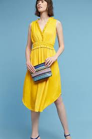 maeve clothing maeve la habana dress affiliate link all the pretty dresses