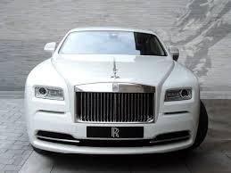 rolls royce wraith rolls royce wraith 2dr auto