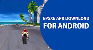 epsxe for android apk free epsxe apk for android free app