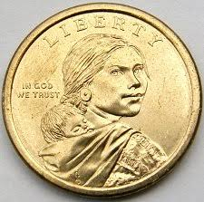 wanoag treaty 1621 coin value 2011 d sacagawea dollars wanoag treaty 1621 american