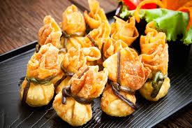 Chef Mat Contemporary Asian Fusion Mon Dec 19 6 30 9 30pm Chef Mat