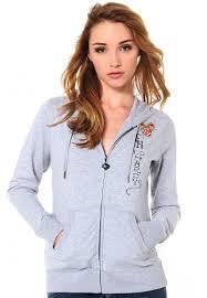 ed ed hardy womens hoodies new york wholesale black cheapest